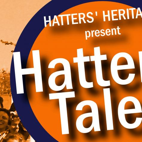 Hatters' tales edit1
