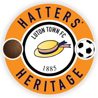 Hatters Heritage